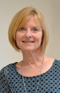 Yolanda Yoder, M.D. SICHC Chief Medical Director